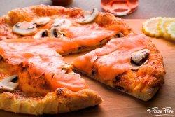 Pizzapapa