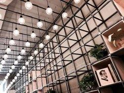 Punto Concept Store