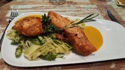 Geheimtipp in Lindau #LieblingsRestaurant