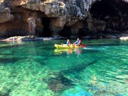 Itours Adventure