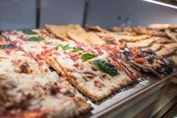 Piripi Pizza Diversa