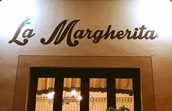 Ristorante La Margherita