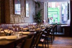 Richmond Restaurant