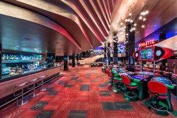 Casino IVERIA Tbilisi