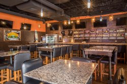 550 Tavern & Grille