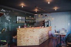 Maillardos Cafe & Rosterei