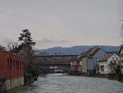 Hamam Baden