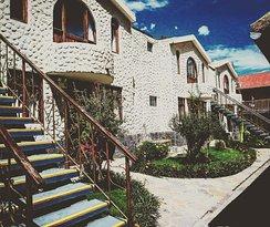 Colca Llaqta Hotel