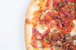 Onesto Pizza & Trattoria