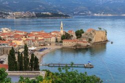 Budva Private Tours