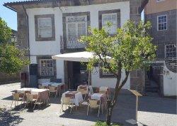 Xisko Restaurante