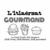 L'Itinerant Gourmand