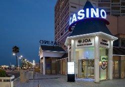 Casino Joa de Canet