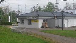 Mykonos Ludwigsburg