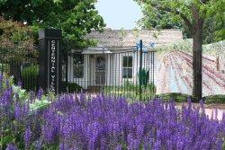 Centennial Village Museum