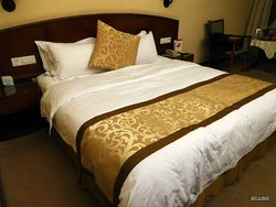 Dolton Hotel