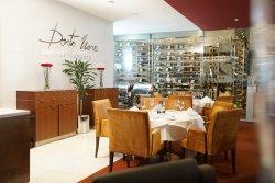 Restaurante Porto Novo
