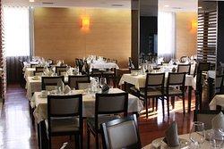 Restaurante O Mateus