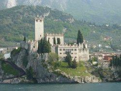 Castello Scaligero
