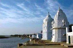 Balkeshwar Mandir