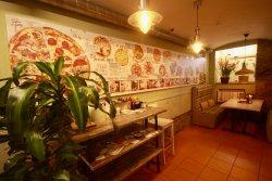 Pizza-More