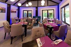 Hotel Roberto Slanic