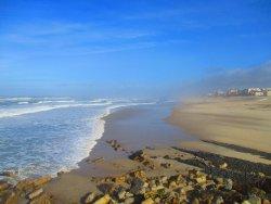 Praia do Pedrógão