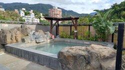 Spa World Spring Resort