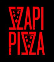 Zzapi Pizza