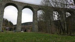 Novinsky viadukt