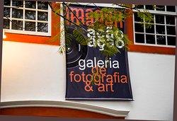 Galeria Imagenacao de Fotografia
