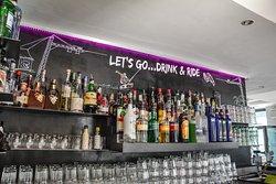 Aurora Bar
