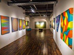 Heath Gallery