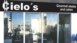 Cafe Cielo
