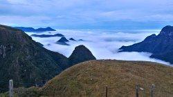 Canion Boa Vista