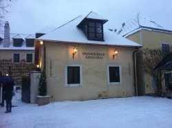 Passauerhof