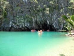 World Holiday Travel and Tours Palawan