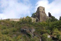 Are Castle