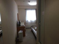 Takatsuki Sun Hotel