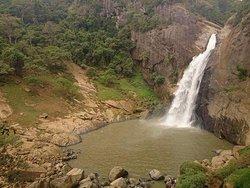 Namal Lanka Tours