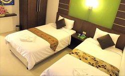 Ravadee Hotel