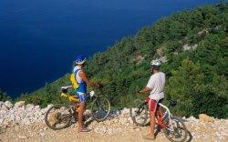 Zadar-Bike