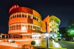 Park-hotel Anapa