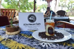 Kite House Cafe