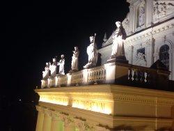 Basilica della Madonna delle Grazie