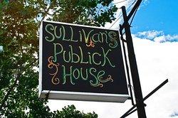 Sullivan's Publik house