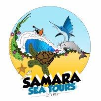 Samara Sea Tours