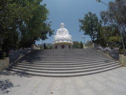 Magical Mystery Tour Nha Trang