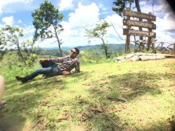 Huai Khok Mu Viewpoint