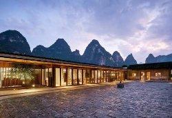 XY·Yun House